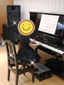 楽音楽教室